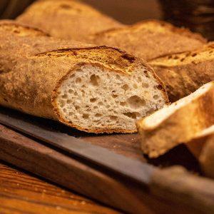 gluten-free-baguette